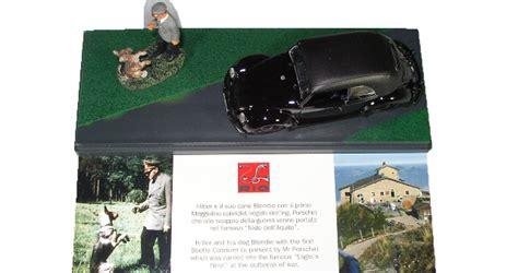 Porsche Entwicklung by Rio 1 43 Vw K 228 Fer Cabriolet 1938 Porsche Entwicklung