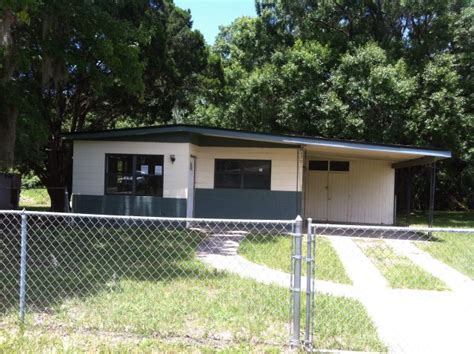 7151 adare dr new port richey fl 34653 foreclosed home