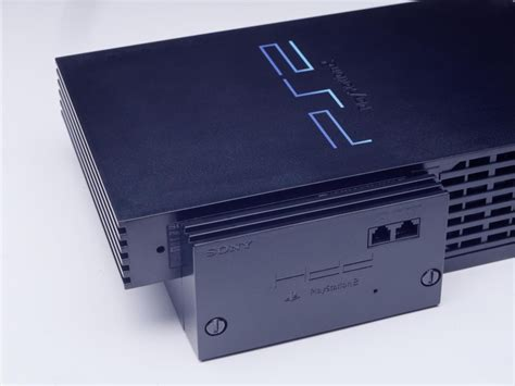 Adaptor Network Ps2 20 years of playstation an introspective look back part
