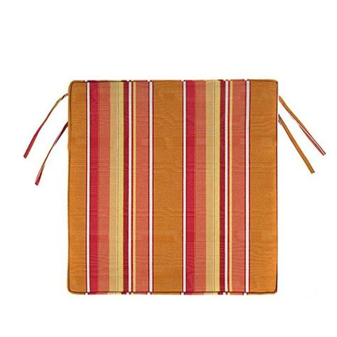 home decorators collection sunbrella dolce mango square