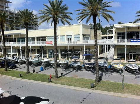 boat repair orange beach al orange beach al boat show harbor view marine the hull