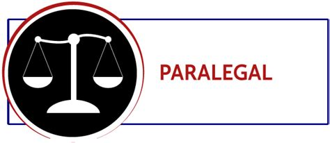 Can You Be A Paralegal With A Criminal Record All Criminal Justice Schools