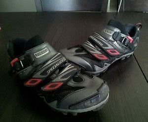 specialized pro mountain bike shoes specialized pro mountain geometry bg cycling shoes
