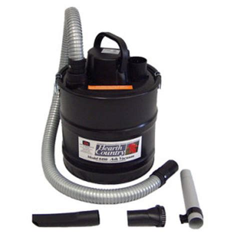 Chimney Suppressant - hearth accessories products chimney suppressant
