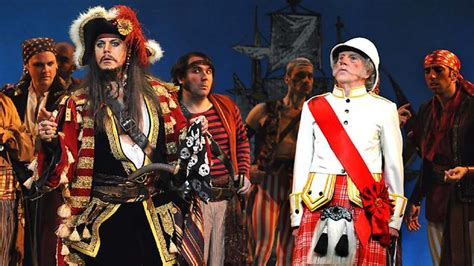 Why Opera And Musical opera operetta and musicals and why they are different
