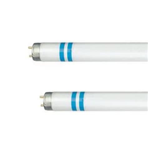 Lu Tl 36 Watt 2015 philips tl buis tld secura 36 watt kleur 840 26mm