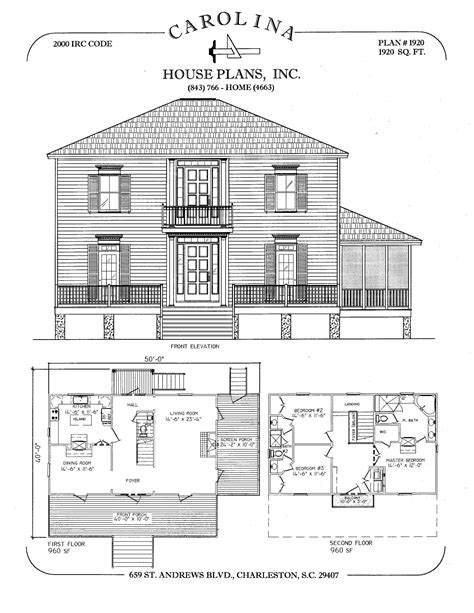 carolina home plans 28 images modular homes greenville