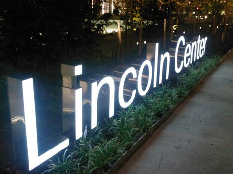 lincoln center shows lincoln center out of doors free shows thenynightlife