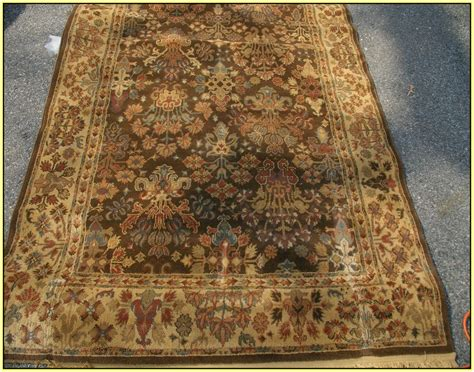 Shaw Area Rugs Home Depot Cozy Shag Collection By Home Shaw Area Rugs Home Depot