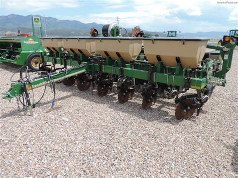 great plains planter 2012 great plains yp825a planters deere