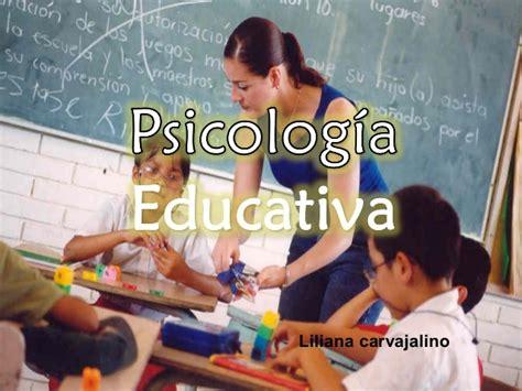 imagenes emotivas en psicologia psicologia educativa