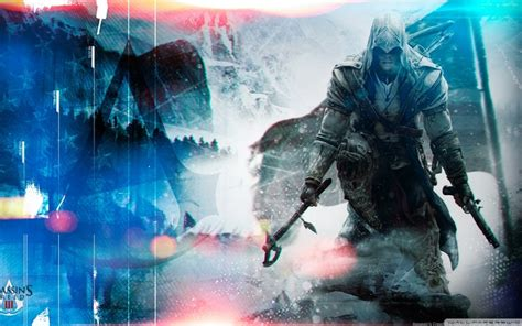 themes for windows 7 assassin creed assassin s creed iii windows 10 theme themepack me