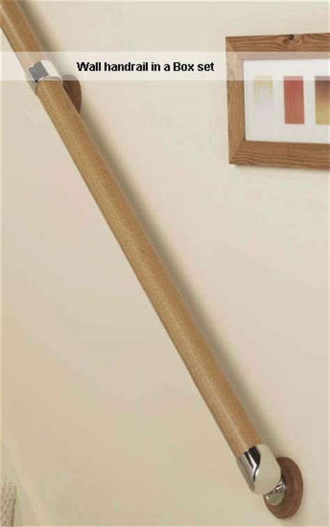 buy a banister wooden handrails for stairs axxys origin axxys