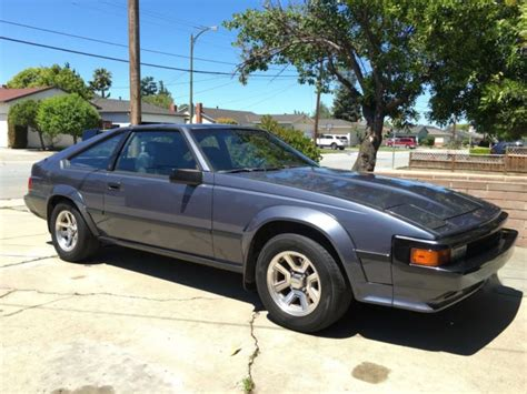 automotive air conditioning repair 1984 toyota celica seat position control toyota supra 1984 for sale photos technical specifications description