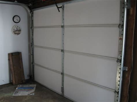 9 Ft Garage Door 9 Foot Garage Door 9 Foot Garage Door Home Kitchen Shop Pella Carriage House 9 Ft X 7 Ft