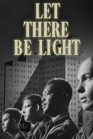 let there be light theaters theaters showing let there be light today