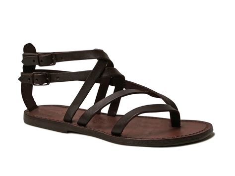 brown s sandals best italian designer shoes and boots italian boutique