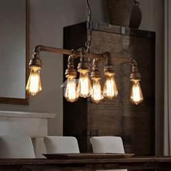 industrial style lighting fixtures home 30 industrial style lighting fixtures to help you achieve
