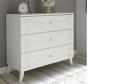 Commode Design Blanche by Commode Blanche Adulte Design Adelaide
