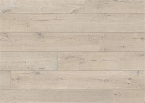 Light Grey Wood Floor