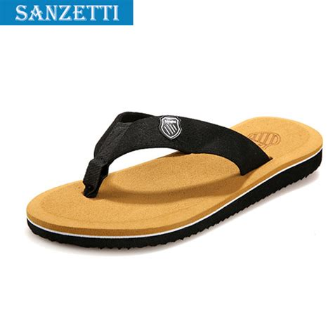 flip flops comfortable free shipping new fashion brand unisex flip flops