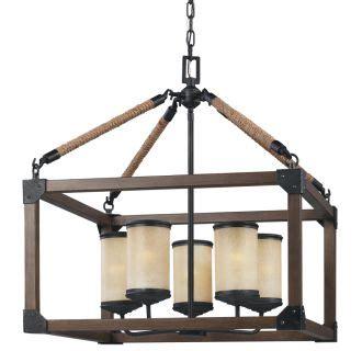 shop sea gull lighting dunning 36 in w 4 light stardust sea gull lighting 3113305 846 stardust dunning 5 light 1
