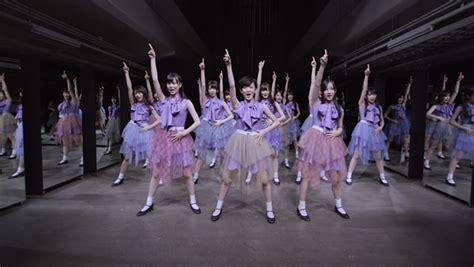 hd 46 live nogizaka46 kimi no na wa kibo nogizaka46 kimi no na wa kibou dance lip ver bd