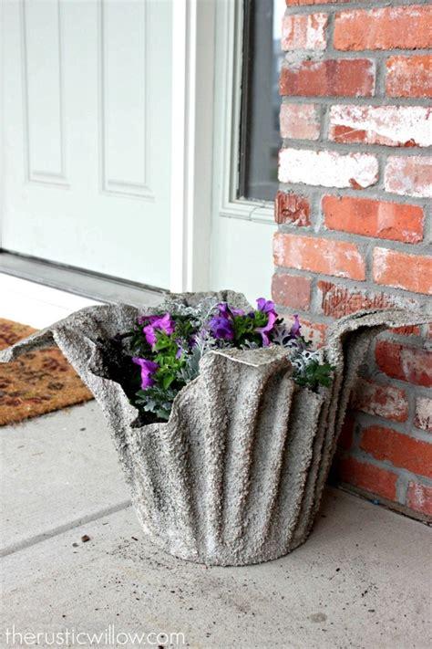 upcycling ideen die alten handtuecher geschickt
