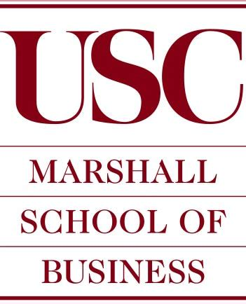 Of Southern California Marshall School Of Business Mba by Marshall School Of Business Of Southern