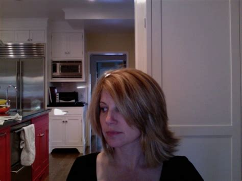 medium length hairstyles for busy mom hairstyles pictures hairstyles pictures blog of long