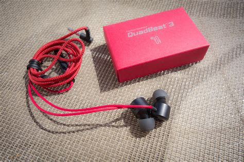 Lg Quadbeat 3 Le631 Tuned By Akg In Ear Headset For Lg G5 lg quadbeat 3 review audiophile on audiophile on
