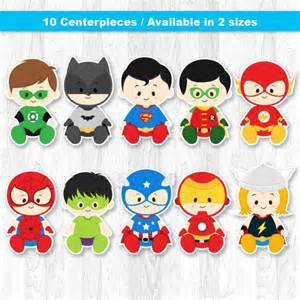 1000 ideas about baby superhero on pinterest superhero baby shower marvel baby shower and