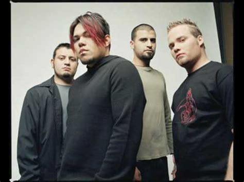 spineshank violent mood swings spineshank roadrage tour 2003 1 violent mood swings live