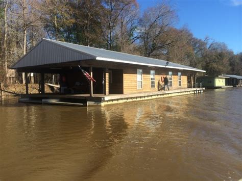 pathfinder boats for sale on la sportsman 2010 home built house boat for sale in outside louisiana