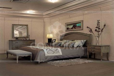 vente chambres 224 coucher en tunisie conforta meubles