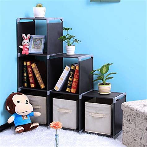 Closetmaid Wire 6 Cube Organizer Black 6 Cube Organizer Top Similiar Walmart Cube Storage Units