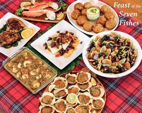 images of christmas eve dinner italian christmas eve dinner christmas decore
