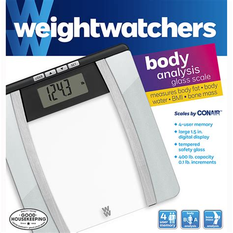 how to calibrate bathroom scale how to calibrate bathroom scale how to calibrate a digital