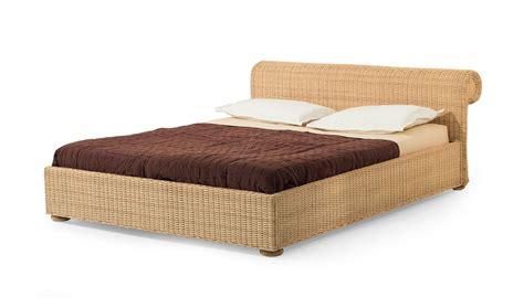 casa giunco arredamento camere da letto in giunco e rattan armadi in