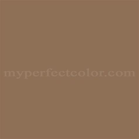 pittsburgh paints 417 6 hat box brown match paint colors myperfectcolor
