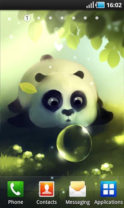 imagenes que se mueven para tablet descargar panda dumpling para android gratis el fondo de