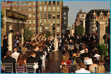 wedding locations in new new york wedding venues travelsfinders