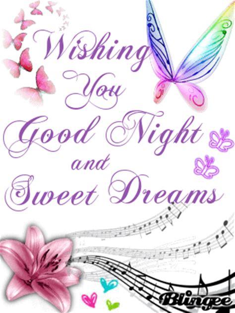 Butterfly Dreams sweet butterfly dreams picture 120601191