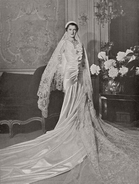 Vintage Wedding Dresses 1930 S by Vintage 1930 Wedding Dresses Wallpaper