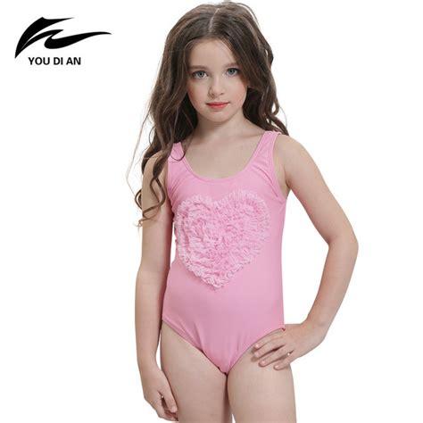 aliexpress buy 2014 new one one swimsuit www pixshark images