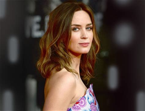 emily martin actress emily blunt famous english actress leaders biography