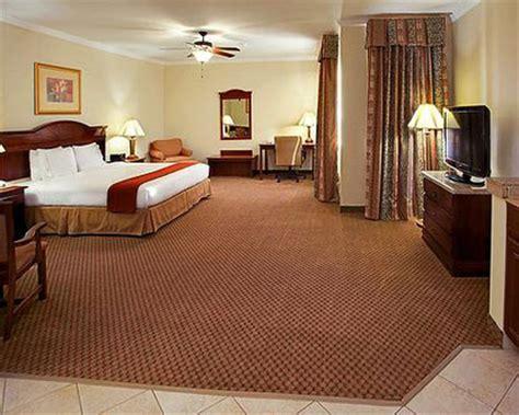 cheap rooms in houston cheap houston hotels houston motels