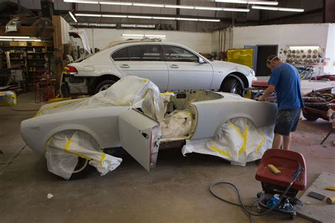 Car Auto Body by Elite Auto Body Collision Repair Annapolis Md Auto