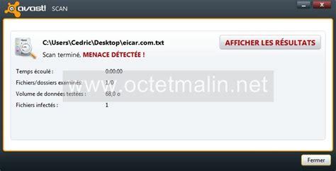 format file bin windows ce bin file format download free software