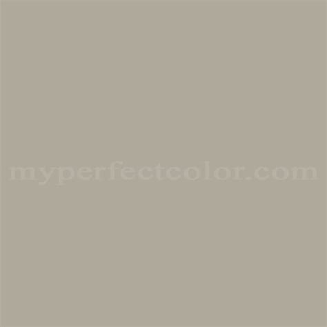 benjamin sea gull gray myperfectcolor